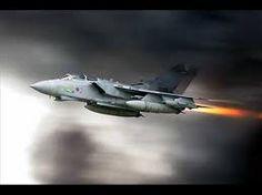 Resultado de imagen para super aviones de guerra del futuro