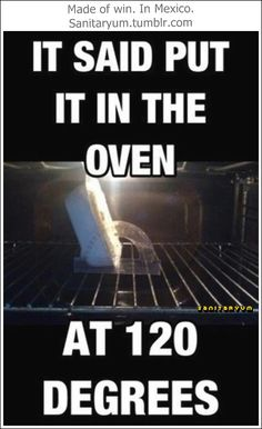Ummm, no. I'm pretty sure that there's almost nothing you can actually cook at 120 degrees. And the pan isn't even at a 120°angle