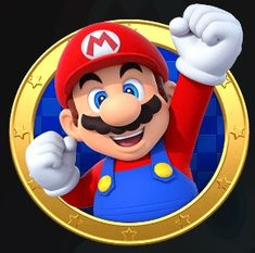 Mario kart tour hack is now available for android & ios. Generate unlimited rubies with this awesome cheat , Mario Kart tour mario kart tourmario kart switchmario kart 8 deluxemario kart kart tour friendsmario kart tour coin rushmario kart tour ti Super Mario Bros, Mario Bros Png, Bolo Super Mario, Super Mario Birthday, Mario Birthday Party, Super Mario Party, Super Mario World, Super Mario Brothers, Mario Kart