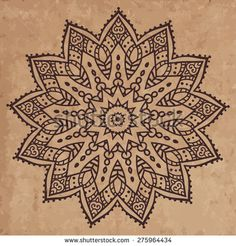 Henna Tattoo Stockfotos und -bilder   Shutterstock