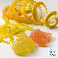 Tradition, Original Italian taste, Quality #PERLEDISOLE www.perledisole.com