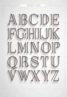 shadow writing font * font with shadow ` font with shadow hand lettering ` font with shadow alphabet ` font with shadow free ` font with shadow scripts ` font with shadow graphic design ` shadow font ` shadow writing font Creative Lettering, Lettering Design, Lettering Tutorial, Logo Design, Graphic Design, Web Design, Type Design, Branding Design, Letras Cool