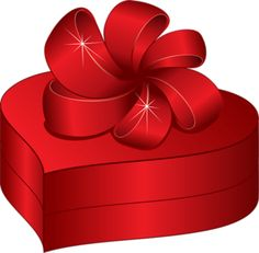 23 Best Gift Images Ribbons Xmas Gift Boxes