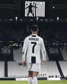 Being -- Good at soccer Soccer Memes, Football Memes, World Football, Cr7 Juventus, Cristiano Ronaldo Juventus, Cristano Ronaldo, Ronaldo Football, Portugal National Football Team, Cristiano Ronaldo Portugal