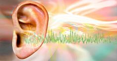 TINNITUS  7 Natural Fixes to Get Rid of That Annoying Ringing in the Ear Tinnitus is the hearing of sound when no external sounds are present. It doesnt mean that you have an underlying disease as it annoying condition can affect everyone. The people who suffer from t