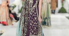 My favorite Indian Inspiration product - Indian Clothes, Indian Outfits, Indian Formal Wear, Indian Fashion Designers, Wedding Suits, Fashion Outfits, Fashion Clothes, Indian Bridal, Color Combinations