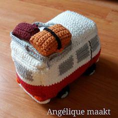 Volkswagen Bus, Starters, Baby Shoes, Crochet Patterns, Kids, Buses, Trapillo, Amigurumi, Young Children
