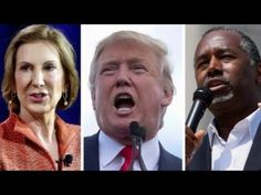 Republicans Who Have Held Elected Office Are  Virtually Unelectable In GOP Primary.