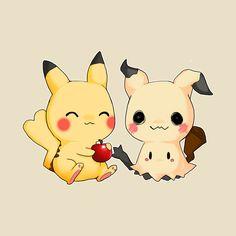 Ghost Pokemon, Pokemon Fan Art, Pokemon Go, Pokemon Fusion, Pokemon Cards, Fotos Do Pokemon, Pokemon Memes, Pikachu Art, Cute Pikachu