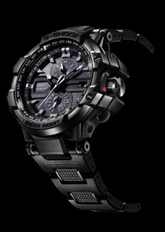 g-shock aviation want it! Casio G Shock Watches, Timex Watches, Sport Watches, Casio Watch, Men's Watches, Amazing Watches, Best Watches For Men, Luxury Watches For Men, Cool Watches