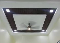 7 Clever Tips AND Tricks: Abstract False Ceiling Design false ceiling ideas office.False Ceiling Ideas Tile false ceiling design for bedroom. Plaster Ceiling Design, Pop Ceiling Design, Ceiling Design Living Room, Bedroom False Ceiling Design, False Ceiling Living Room, Living Room Lighting, Living Room Designs, Foyer Lighting, Living Rooms