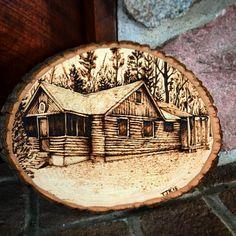 Wood Burning Stencils, Wood Burning Tool, Wood Burning Crafts, Wood Burning Patterns, Wood Crafts, Wood Burning Projects, Wood Burn Designs, Pyrography Patterns, Wood Slices