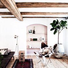 @bloglovin_home