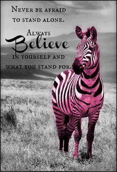Pink Zebra Girls!  Join Pink Zebra and be a part of a great group of zebras! http://zebracandlesprinkles.com  #joinpinkzebra