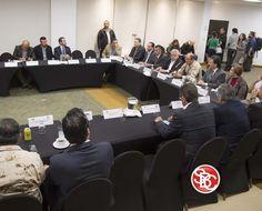 SEMANARIO BALUN CANAN: Retomará Alcaldía de Tijuana el programa DARE