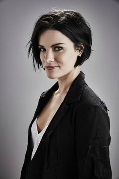 Jaimie Alexander talks about Thor: Ragnarok and Civil War