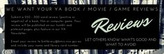 Blue Mountains Library members YALit lovers - we want your reviews!