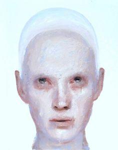 Sergio Fiorentino Portrait