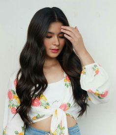 Best Actress, Philippines, Actresses, Long Hair Styles, Girls, Artist, Inspiration, Beauty, Fashion