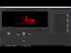 Maya, Renderman, Nuke, AOV Separar Canales de Luces para composición. - YouTube