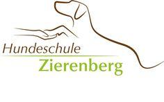 dog_school_logo_by_nicolai_bauchrowitz-d4i4nd9.jpg (900×562)