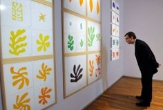 musee matisse cateau cambresis