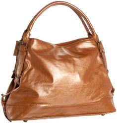 d7882c0c41072  177.95- 209.00 Handbags Latico Ivy Cross-Body Satchel