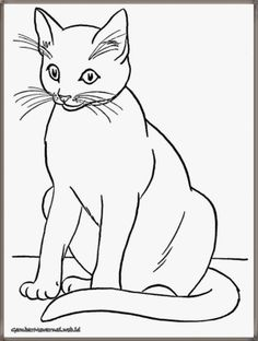 55 Best Gambar Mewarnai Images Coloring Pages Coloring Pages For
