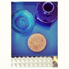 Photo by @happymundane • Instagram