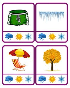 Logical games for children Games For Autistic Children, Logic Games For Kids, Learning Games For Kids, Educational Games For Kids, Science For Kids, Teaching Kids, Flashcards For Kids, Printable Activities For Kids, Preschool Learning Activities