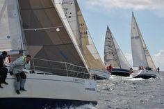 España: 9º Trofeo Enmacosa.
