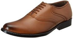 March 11 2020 at Centrino Men's Formal Shoes out of 5 stars 1031 Deal of the Day 449449 13991399 Save 950 Centrino Leather Dress Shoes, Lace Up Shoes, Slip On Shoes, Men's Shoes, Shoes Men, Mens Brown Formal Shoes, Men Formal, Formal Wear, Mens Shoes Online