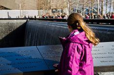 National September 11 Memorial / Handel Architects with Peter Walker (4)