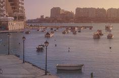 Spinola Bay #Spinola #photography