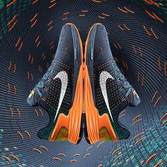 best website d3a04 61f75 Jetzt NEU bei JD   Nike Lunarglide 7 für Frauen und Männer! JD Sports  Deutschland