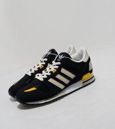 63368da690688d Buy Adidas Originals ZX 700 - Mens Fashion Online at Size