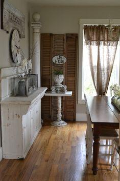 Home+2012+064.JPG 1,067×1,600 pixels