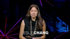 【TED】中国工人的声音_中国工人的声音_网易公开课