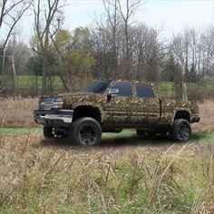 Allan Myers Advertising Pinterest - Truck decals custom