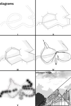 #ayracmt5 #ayracmt6 #fluid #hub #alternative #act #configurative #space #skewed #planes #energy #diagrams #references #orientation It Works, Oriental, Abstract, Artwork, Summary, Work Of Art, Auguste Rodin Artwork, Artworks, Nailed It