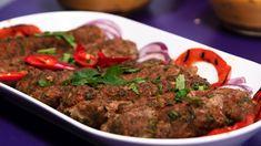 Behari kebab