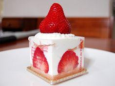 Strawberry-Short-Cake-by-Takano