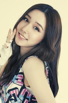 28 gorgeous asian teen
