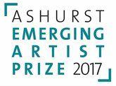 Convocatoria para artistas emergentes. Premio: exposición en Reino Unido y reconocimientos en efectivo