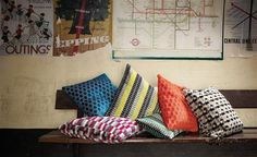 Chelford Fabrics - Discount designer fabric warehouses in Harpenden, Herts and Gamlingay, Cambs