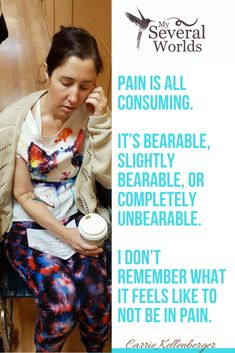 Chronic Fatigue, Chronic Pain, Fibromyalgia Diet, Chronic Illness, Ankylosing Spondylitis Diet, Fitness Workout For Women, Pain Management, Medical Conditions, Knowledge
