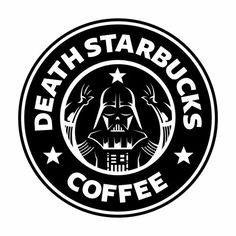 disney cups starwars coffee print Millions of unique designs by independent artists. Find your thing. Disney Starbucks, Starbucks Logo, Starbucks Coffee, Disney Cups, Disney Art, Coffee Logo, Coffee Puns, Coffee Art, Custom Cups