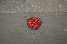 np  47 rue des trois bornes_3373 | by juliana santacruz herrera