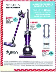 Bed Bath and Beyond Black Friday 2017 Ad Scan, Deals and Sales Bed Bath and Beyond's 2017 Black Friday hours and ad haven't been leaked yet, but we'll have them here when they are! Bed Bath and Beyond offers home . Latest Bed, Black Friday Ads, Deal Sale, Storage Solutions, Coupon, Bath, Bathing, Shed Storage Solutions, Coupons