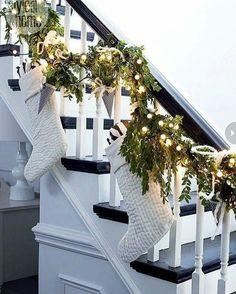 Imagen de christmas, winter, and decoration